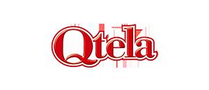 Qtela - Matamaya