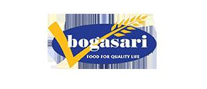 Bogasari - Matamaya