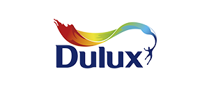 Dulux - Matamaya
