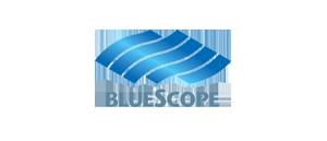 Blue Scope - Matamaya