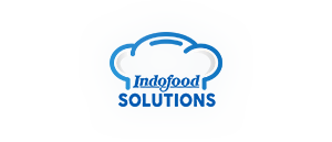 Indofood Solutions - Matamaya