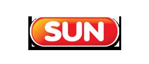 Sun - Matamaya