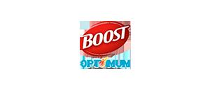 Boost Optimum - Matamaya