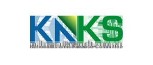 KNKS - Matamaya