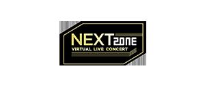 Nextzone - Matamaya