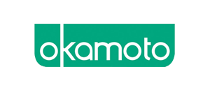 Okamoto - Matamaya