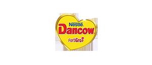 Dancow - Matamaya
