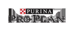 Purina Pro Plan - Matamaya