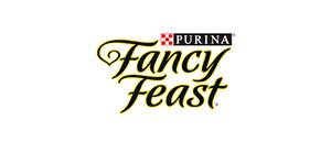 FANCY FEAST - Matamaya