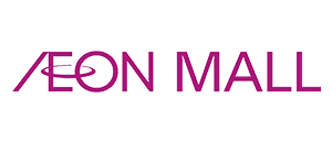 Aeon Mall - Matamaya